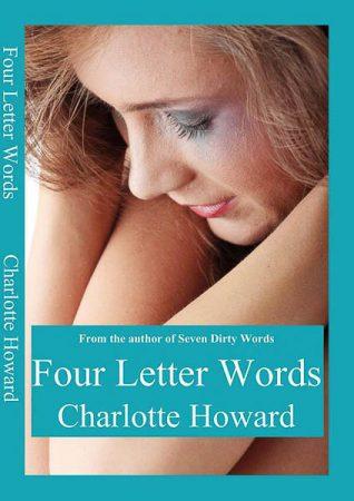 Charlotte Howard -600-3