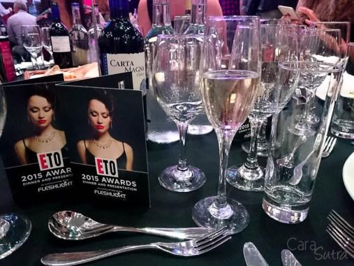 eto show and awards 2015-800px-Cara Sutra report-106