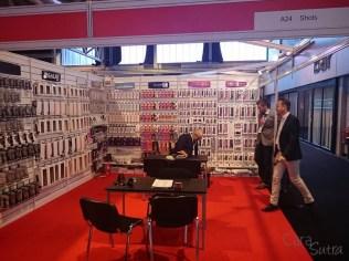 eto show and awards 2015-800px-Cara Sutra report-115