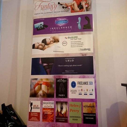 eto show and awards 2015-800px-Cara Sutra report-31