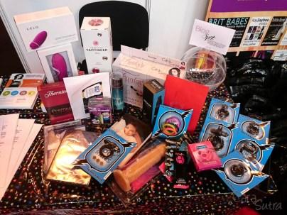 eto show and awards 2015-800px-Cara Sutra report-37