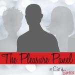 pleasure-panel-square