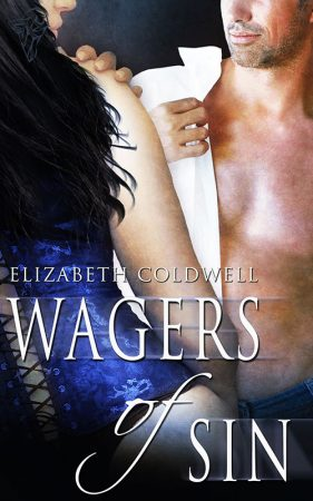 wagers of sin elizabeth coldwell