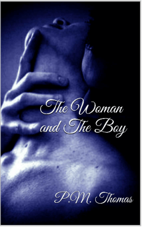 The Woman and The Boy