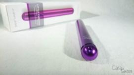 jimmyjane little chroma vibrator cara sutra review-15