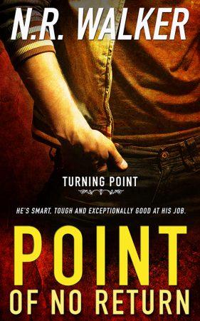 pointofnoreturn_pride_800