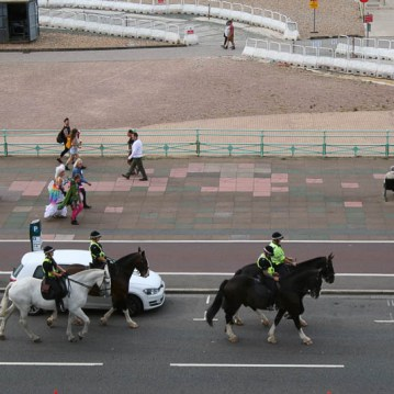 pre-parade photos cara sutra-14