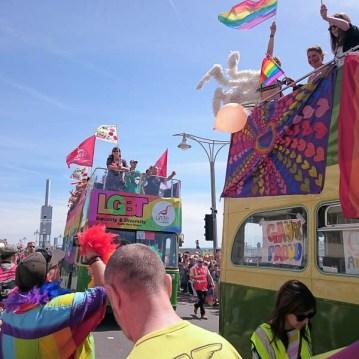 pride brighton 2015 parade cara sutra-106