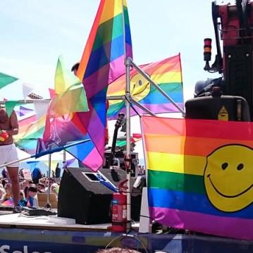 pride brighton 2015 parade cara sutra-71