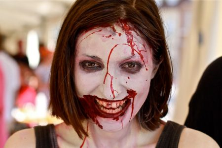 Best Adult Halloween Party Games | Grown-Up Halloween Party Ideas