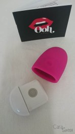ooh by je joue pick n mix sex toys cara sutra review-31