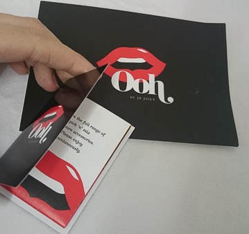 ooh by je joue pick n mix sex toys cara sutra review-4