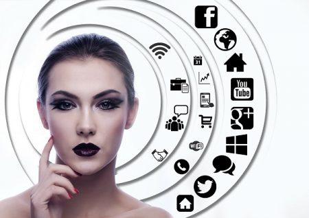 social-media-4-600