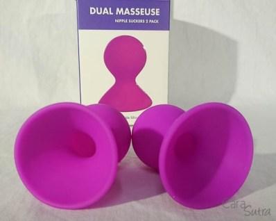 Kinx Dual Masseuse Nipple Suckers Cara Sutra Review-19
