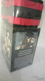 Liberator Plush Seduction Kit Bondage Gear cara sutra review-2