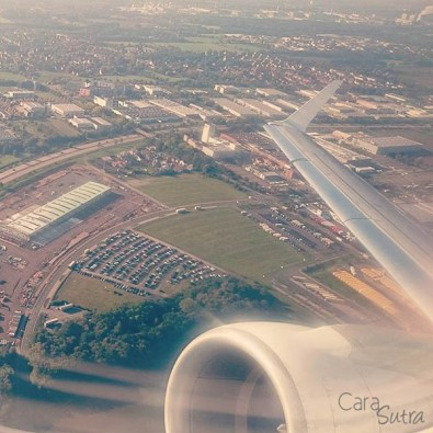 cara sutra erofame hannover germany write up report instagram 2015 - 600-22