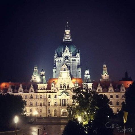 cara sutra erofame hannover germany write up report instagram 2015 - 600-27