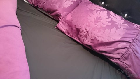 sheets of san francisco fluid proof bed sheets cara sutra review-29
