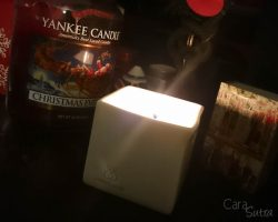 Jimmyjane Afterglow Bourbon Candle Lit Cara Sutra Review-11