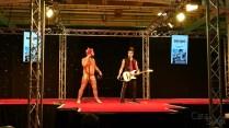 cara sutra report sexpo erotica show london uk 2015-72