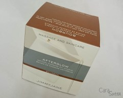 jimmyjane afterglow bourbon massage candle cara review peachy keen -600 -1