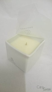 jimmyjane afterglow bourbon massage candle cara review peachy keen -600 -16
