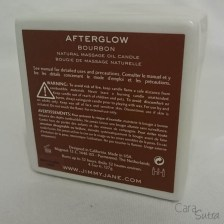 jimmyjane afterglow bourbon massage candle cara review peachy keen -600 -21