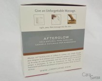 jimmyjane afterglow bourbon massage candle cara review peachy keen -600 -3