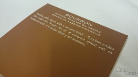 jimmyjane afterglow bourbon massage candle cara review peachy keen -600 -7