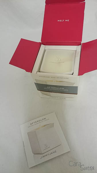 jimmyjane afterglow bourbon massage candle cara review peachy keen -600 -9