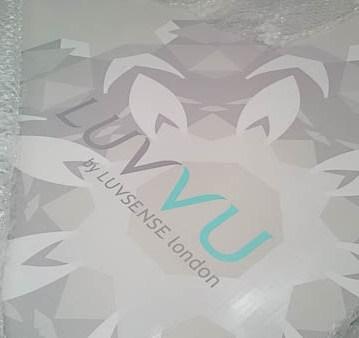 luvvu luvsense ceiling mirror cara sutra review-3