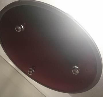 luvvu luvsense ceiling mirror cara sutra review-40