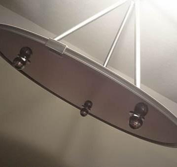 luvvu luvsense ceiling mirror cara sutra review-41
