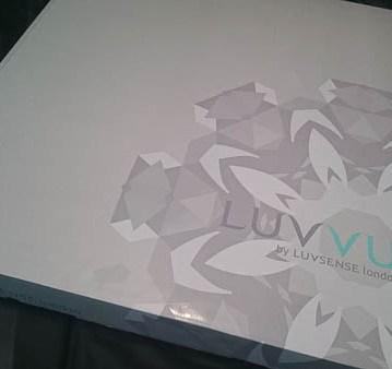 luvvu luvsense ceiling mirror cara sutra review-5