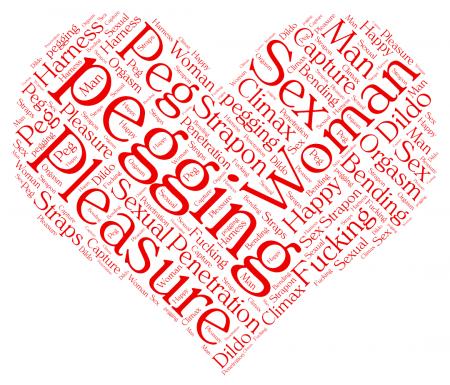 women sex pleasure pegging article tagcloud