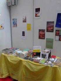 zak jane keir book stand sexpo uk 2015 cara sutra report -600-5