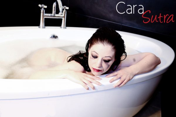 New Year's Resolutions 2016 Cara Sutra Best UK Sex Blogger