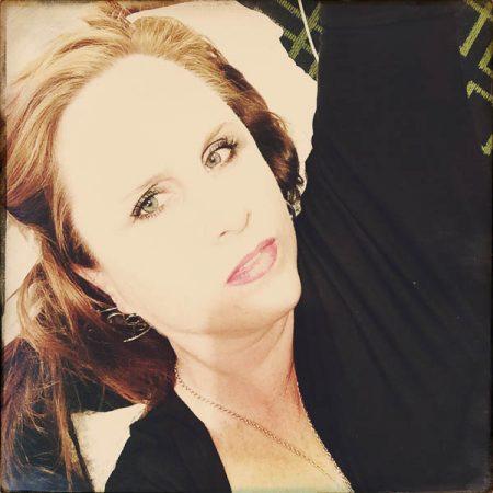Megan Hart Erotic Author Spotlight Series Cara Sutra-3