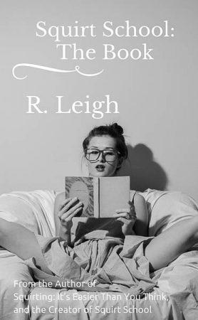 Raine Leigh Erotic Author Spotlight Series Cara Sutra-2