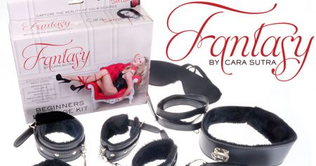 fantasy-kit