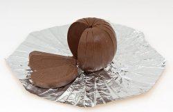 Chocolate Orange Sex With Chocolate Sexy Story 2