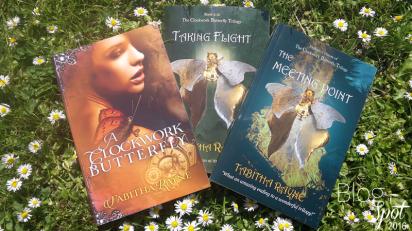 A-Clockwork-Butterfly-trilogy-by-Tabitha-Rayne-Blogspot-2016-Grand-Prize-Draw