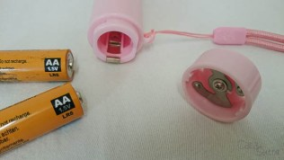 Cat's Paw Massager Review by Cara Sutra-14