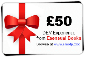 DEV-Experience-from-Esensual-Books