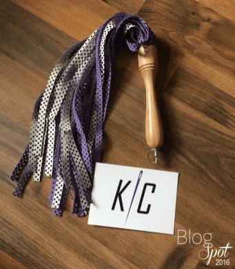 ETO-Show-BlogSpot-2016-Grand-Prize-Draw-Kink-Craft-Flogger