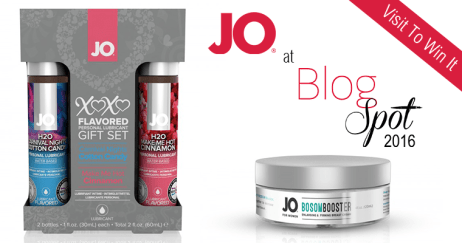 System-JO-Flavoured-Lube-Gift-Set-and-Bosom-Booster-BlogSpot-Grand-Prize-Draw