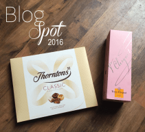 champagne-and-chocolates-blogspot-grand-prize-draw