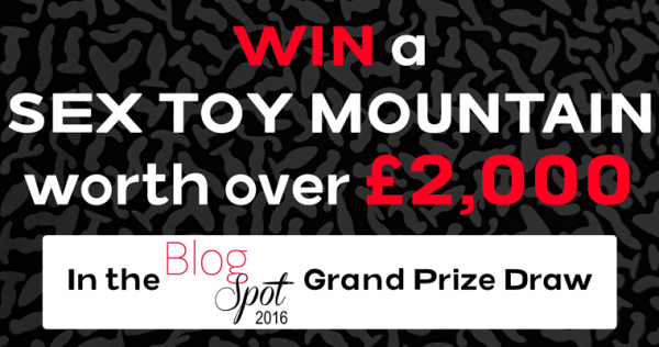 win-a-sex-toy-mountain-worth-over-two-grand-in-the-blogspot-2016-grand-prize-draw