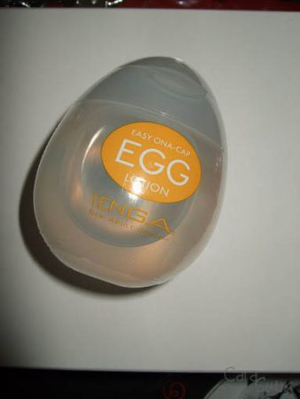 A Quick Guide To Sex Lubes Razzels Swiss Navy ID Glide And TENGA Egg Lotion-7