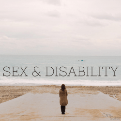 Sex-And-Disability-A-Peek-Inside-The-Window-Square